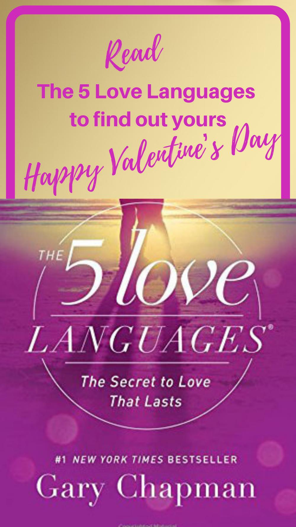 #audiobook #bookrecommendation #relationshipadvice
