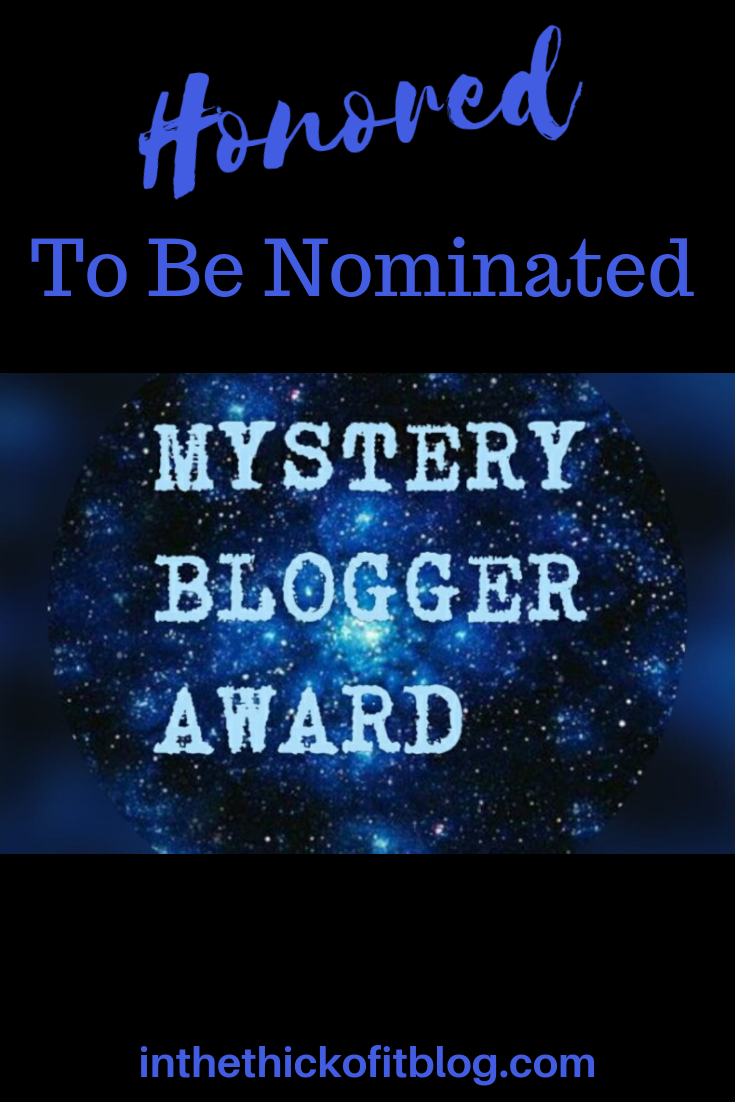 Mystery Blogger Award Pinterest.PNG