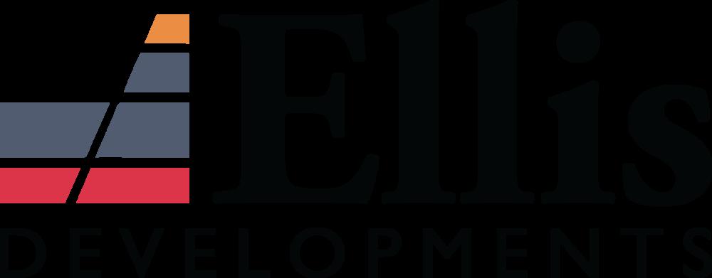 Ellis Developments Logo