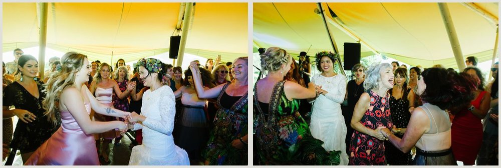 joseph_koprek_byron_bay_wedding_0111.jpg