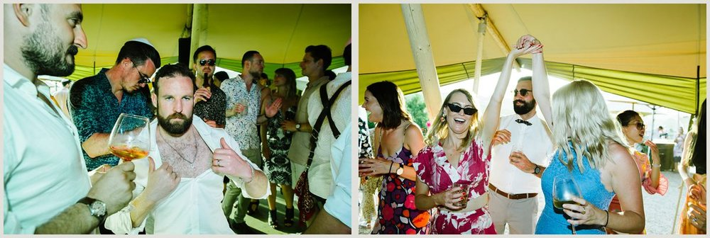 joseph_koprek_byron_bay_wedding_0134.jpg