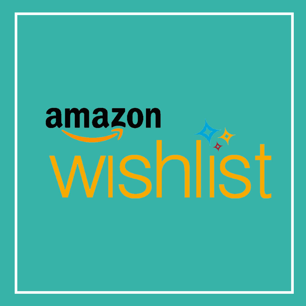 Amazon Wishlist    Check out our list of helpful items we are in need of at the shelter.   Please send items to 2752 West Bennington Road, Owosso, MI 48867