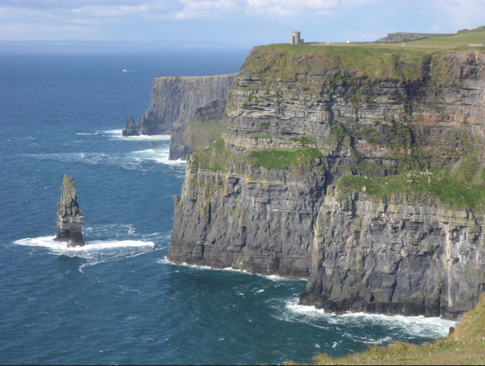 cliffs_of_moher_Ireland.png