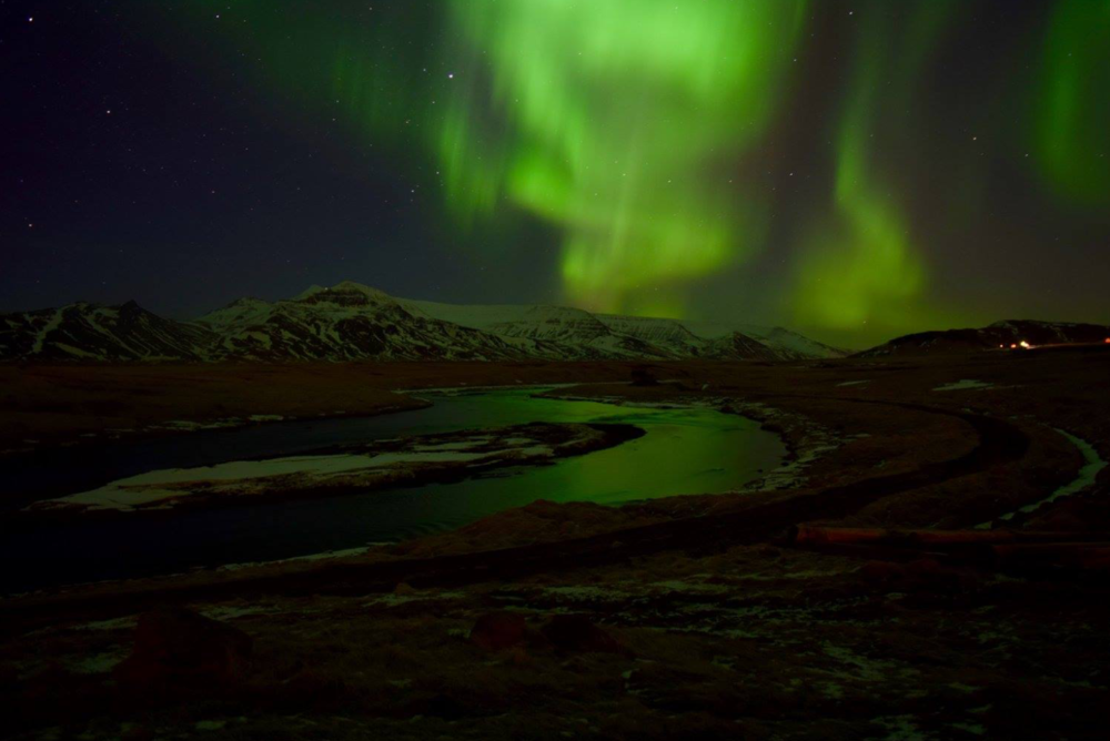 Northern_lights_Iceland.png