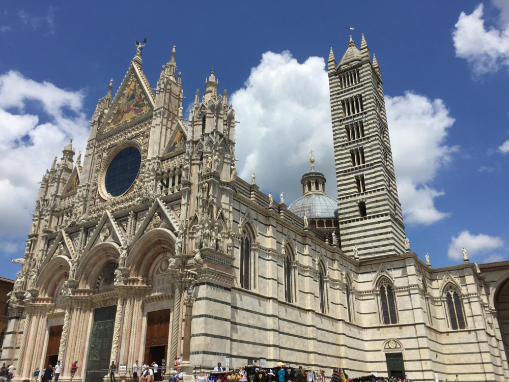 siena_cathedral_italy.png