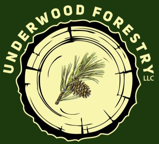 Underwood Forestry LLC