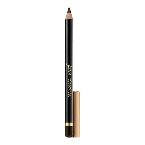 Eye Pencil in BLACK/BROWN