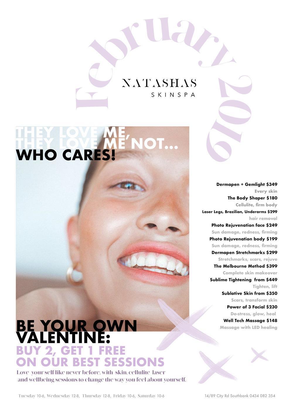 Febuary Newsletter Print.jpg