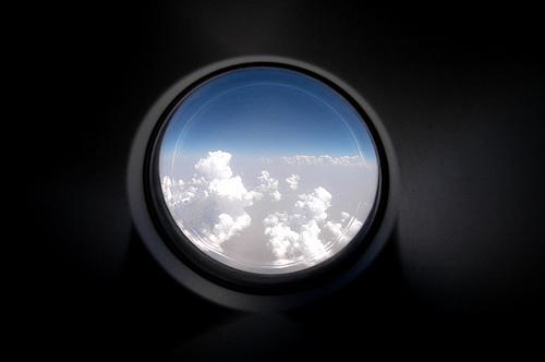 future-porthole