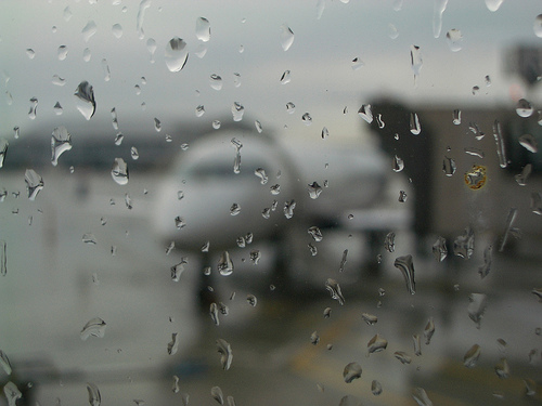 droplets-and-plane-mhaithaca