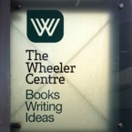 Wheeler Centre