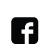 Caracter_Facebook.jpg