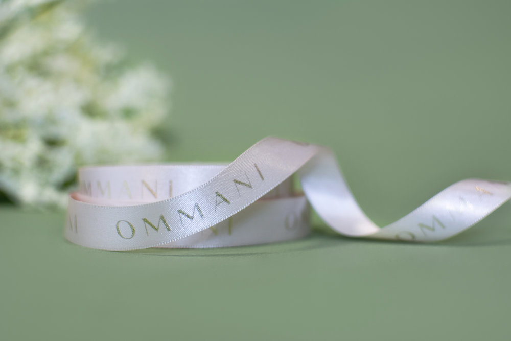 Ommani_Portfolio_13