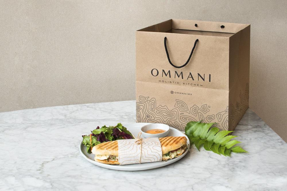 Ommani_Portfolio_14