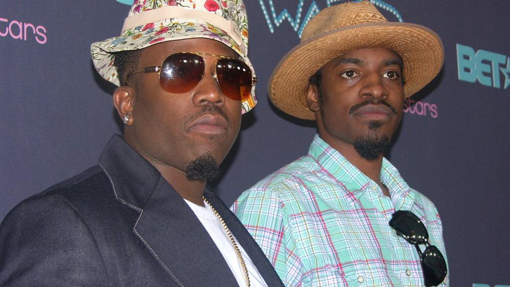 6th Annual BET Awards 2006 341.jpg
