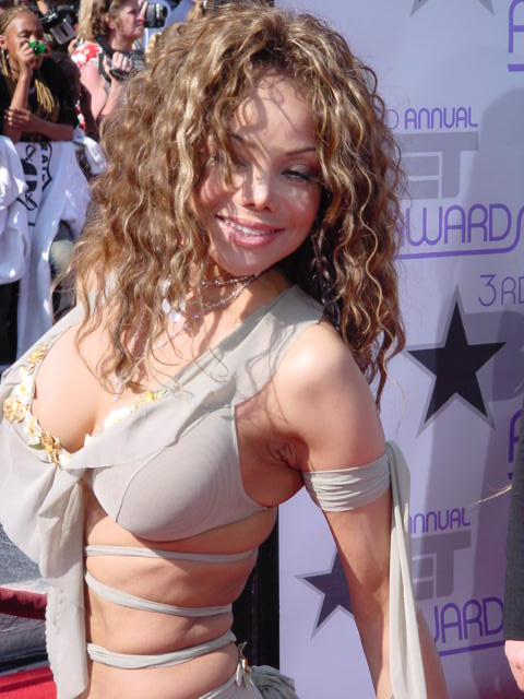3rd annual BET Awards 301.jpg