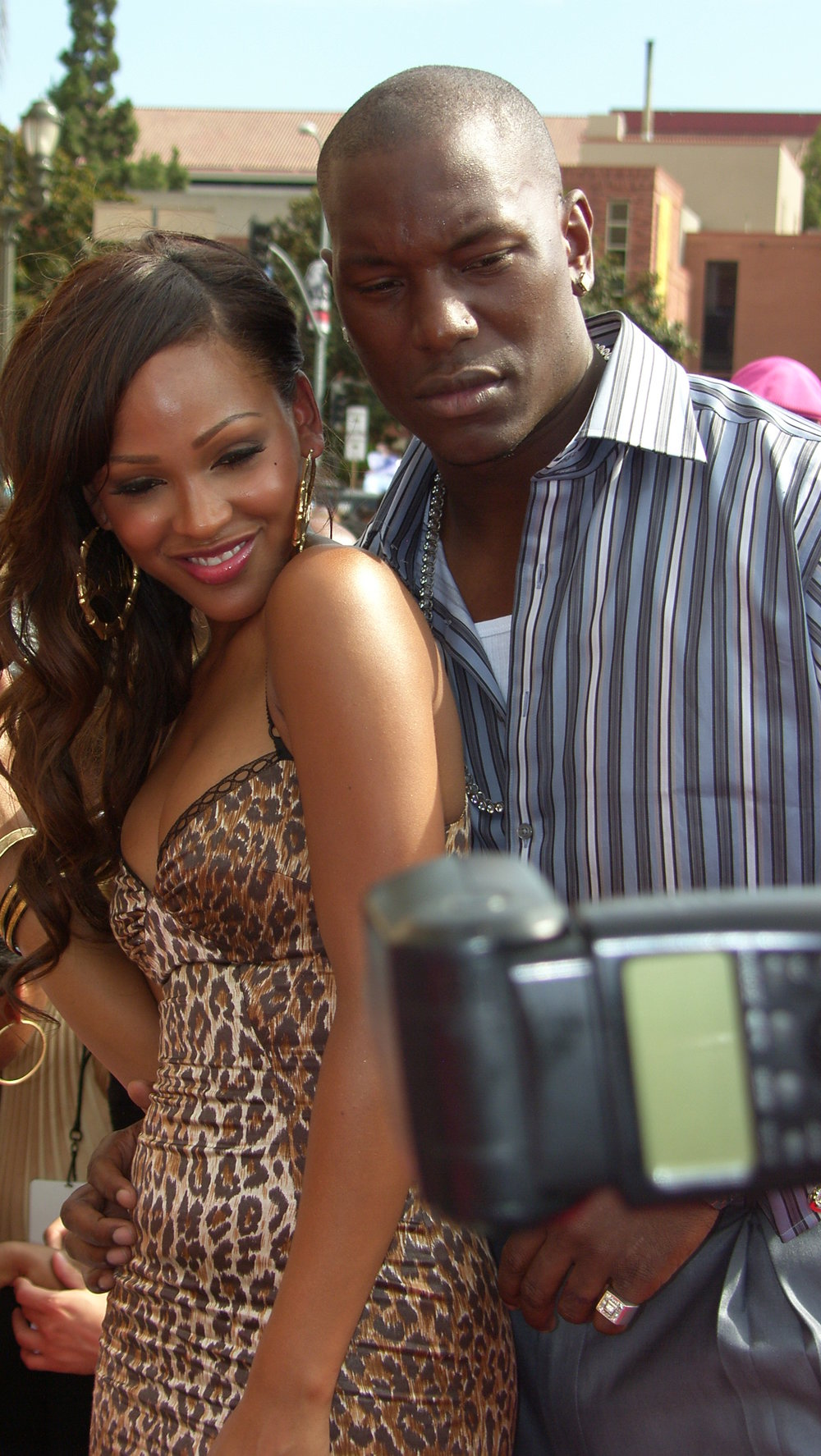 6th Annual BET Awards 2006 056.jpg