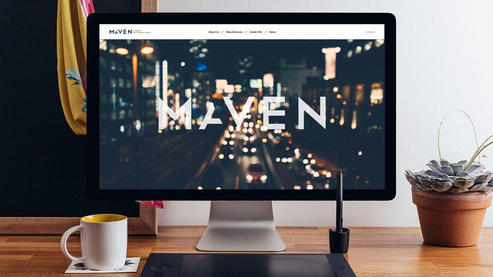 Maven_desktop.jpg