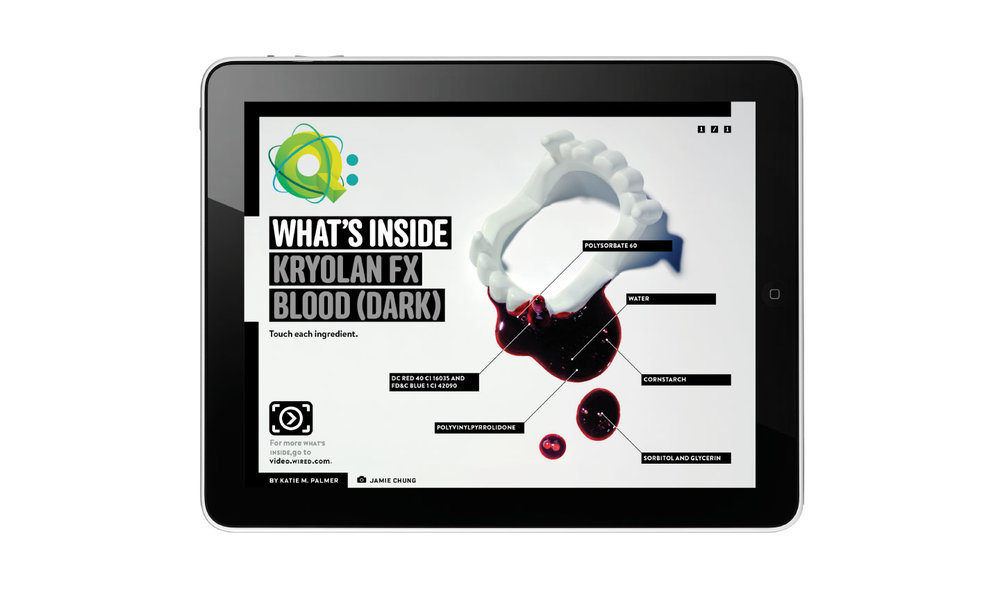 3_WIRED_ipad_Website.jpg