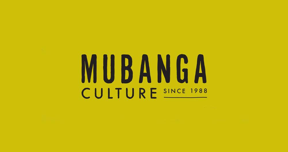 kimberly_summer_logo_mubanga-culture-2.jpg