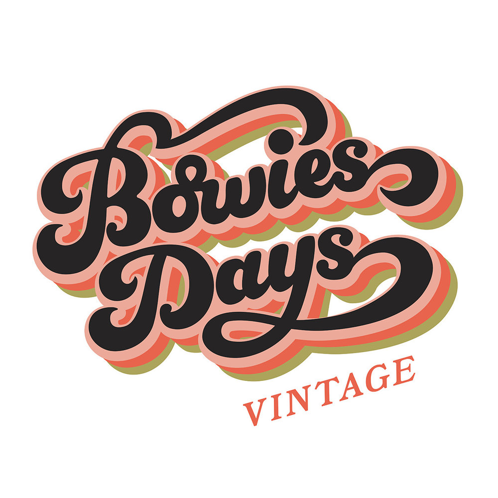 kimberly_summer_logo_bowies-days-vintage-1.jpg