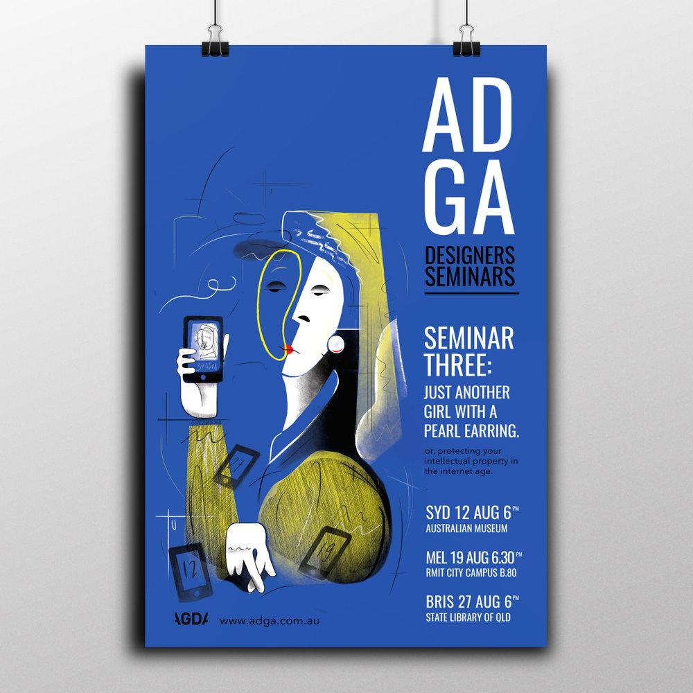 kimberly_summer_design_adga-2.jpg