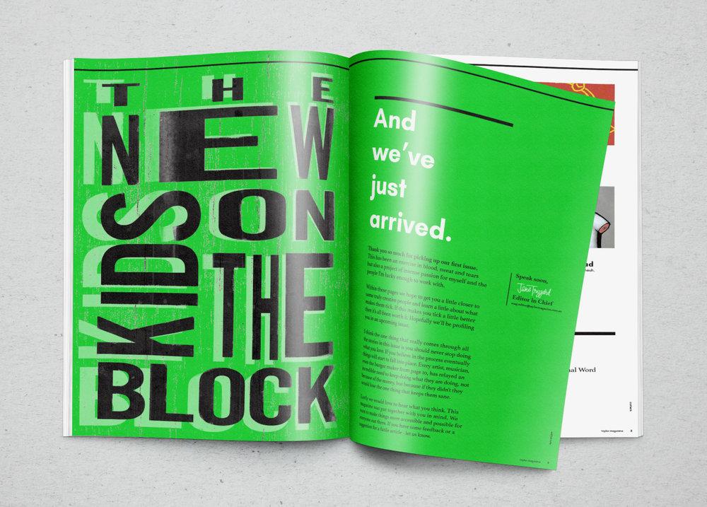 kimberly_summer_design_magazine-mockup-1.jpg