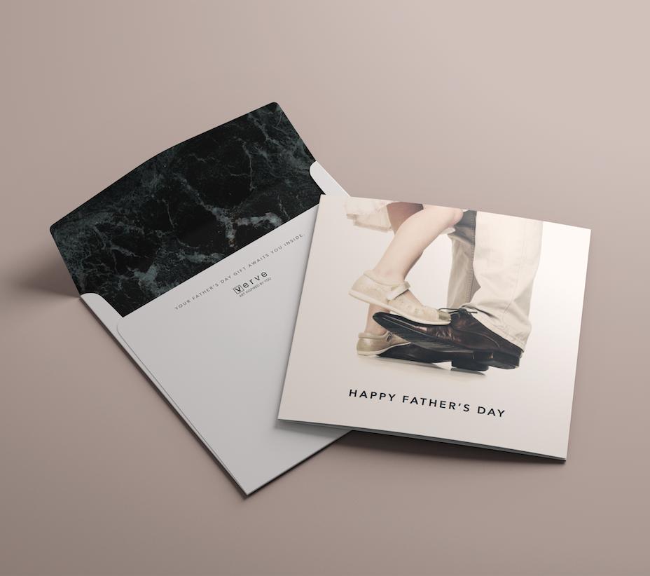 kimberly-summer-creative-direction