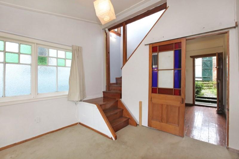 Downstairs bedroom old.jpg