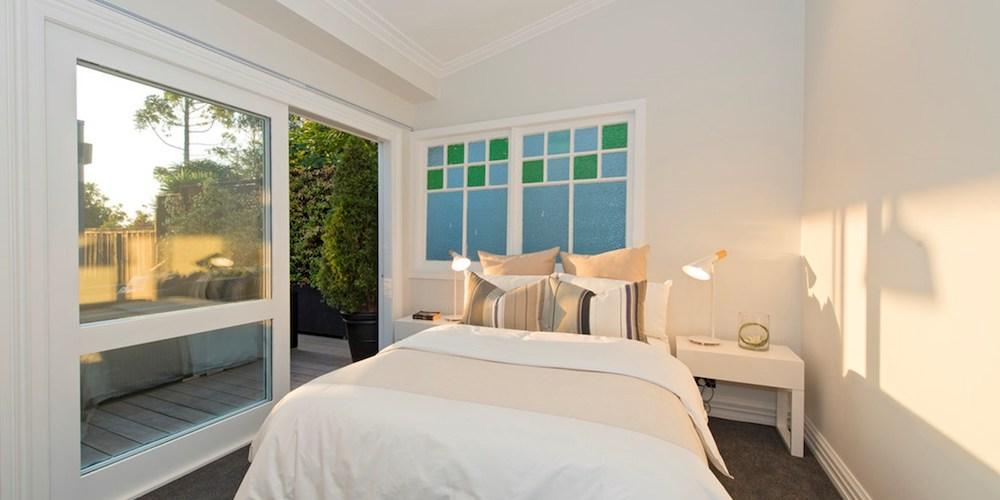 New downstairs bedroom copy.jpg
