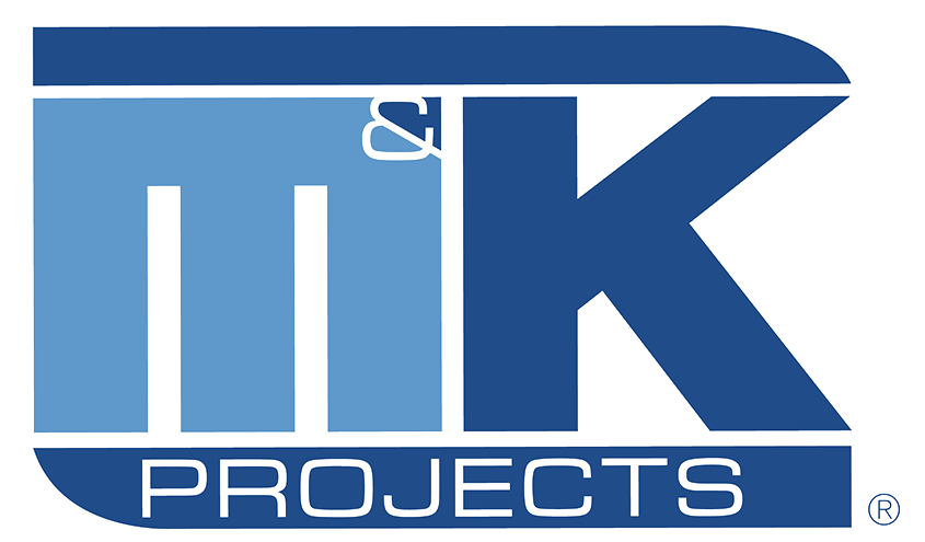 M & K Projects