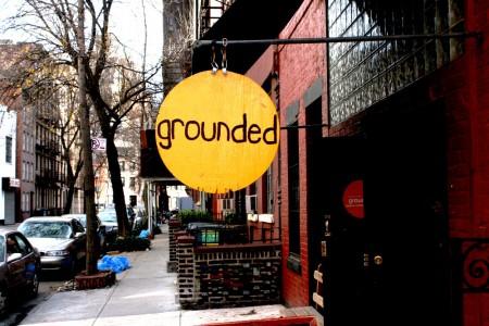 Grounded.jpg