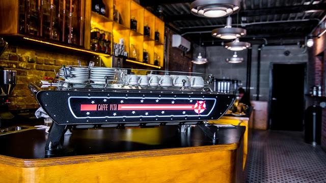 caffe vita 2.jpg