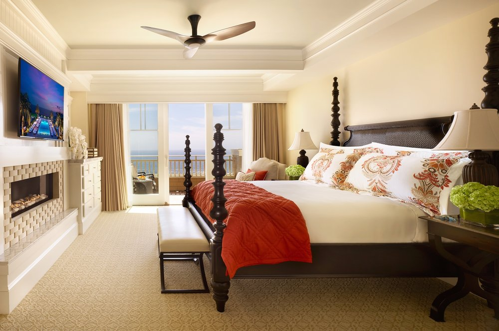 MLB-Architectural-Catalina-Suite-Bedroom.jpg