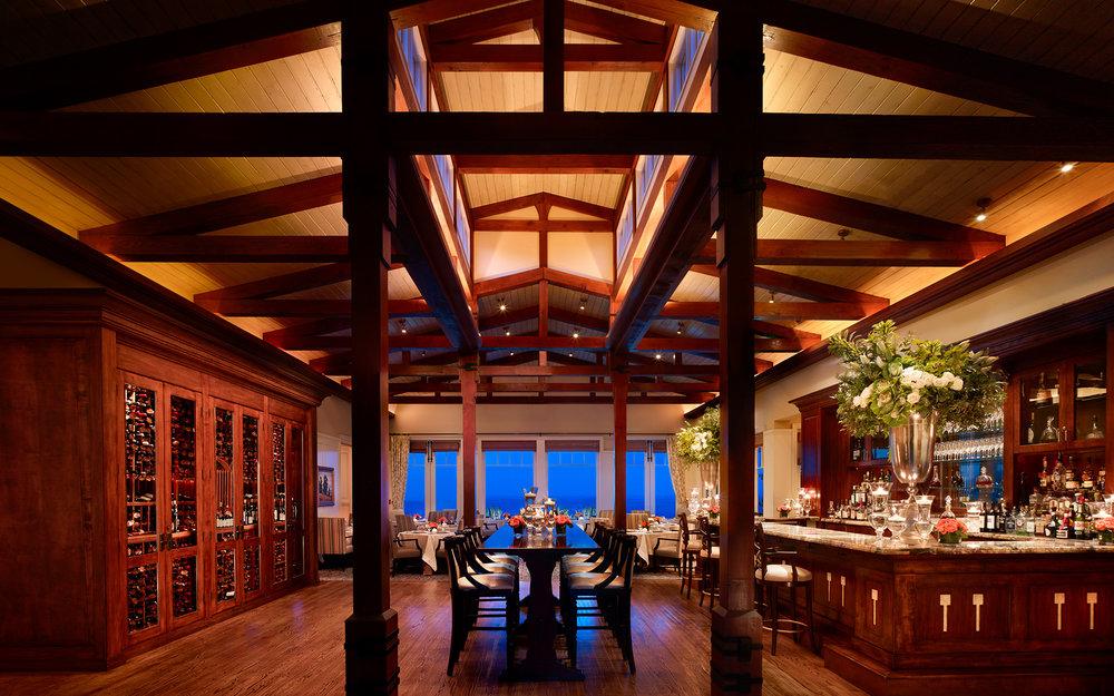 mlb-studio-interior.jpg