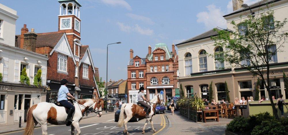 wimbledon village1.jpg