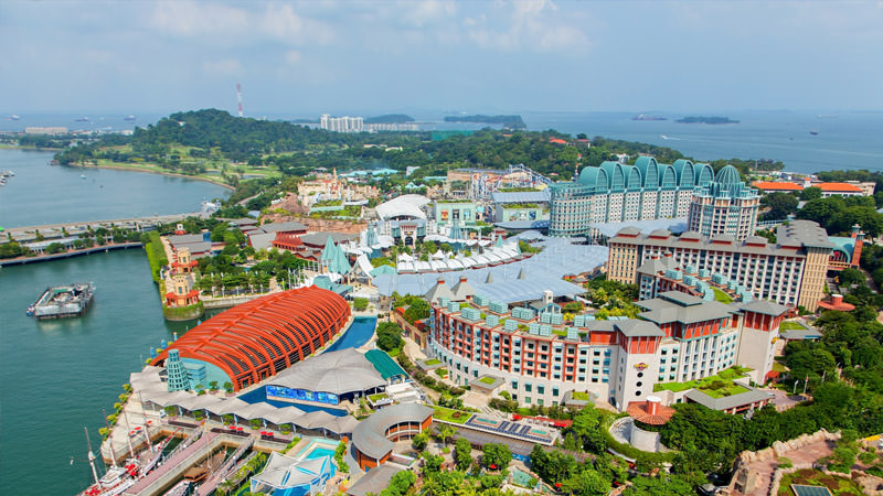 sentosa-island-singapore-L.jpg