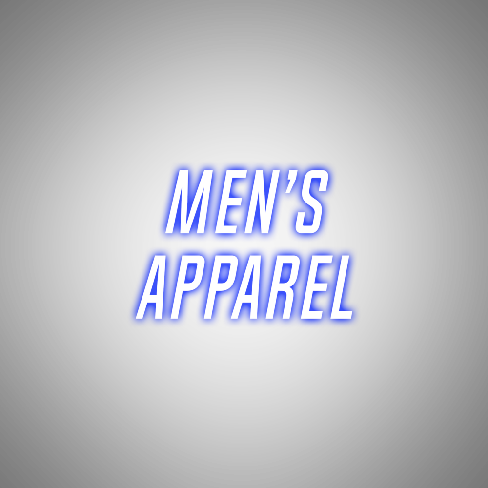 Men's_Apparel.png