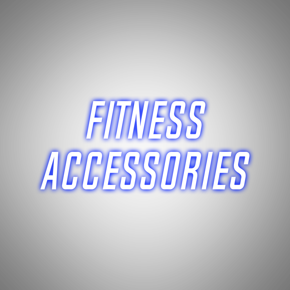 Fitness_Accessories.png