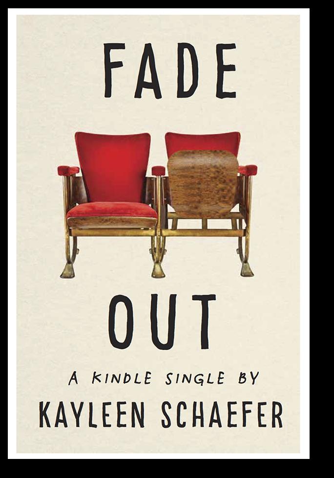 fadeout-bookshot.png