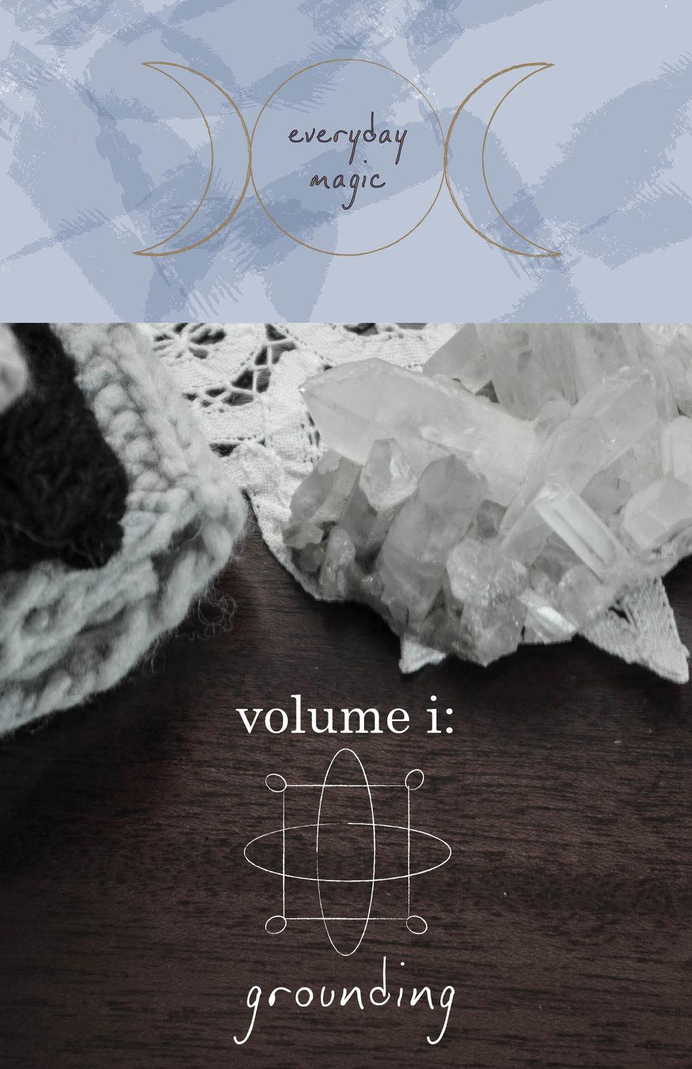 volume i cover.jpg