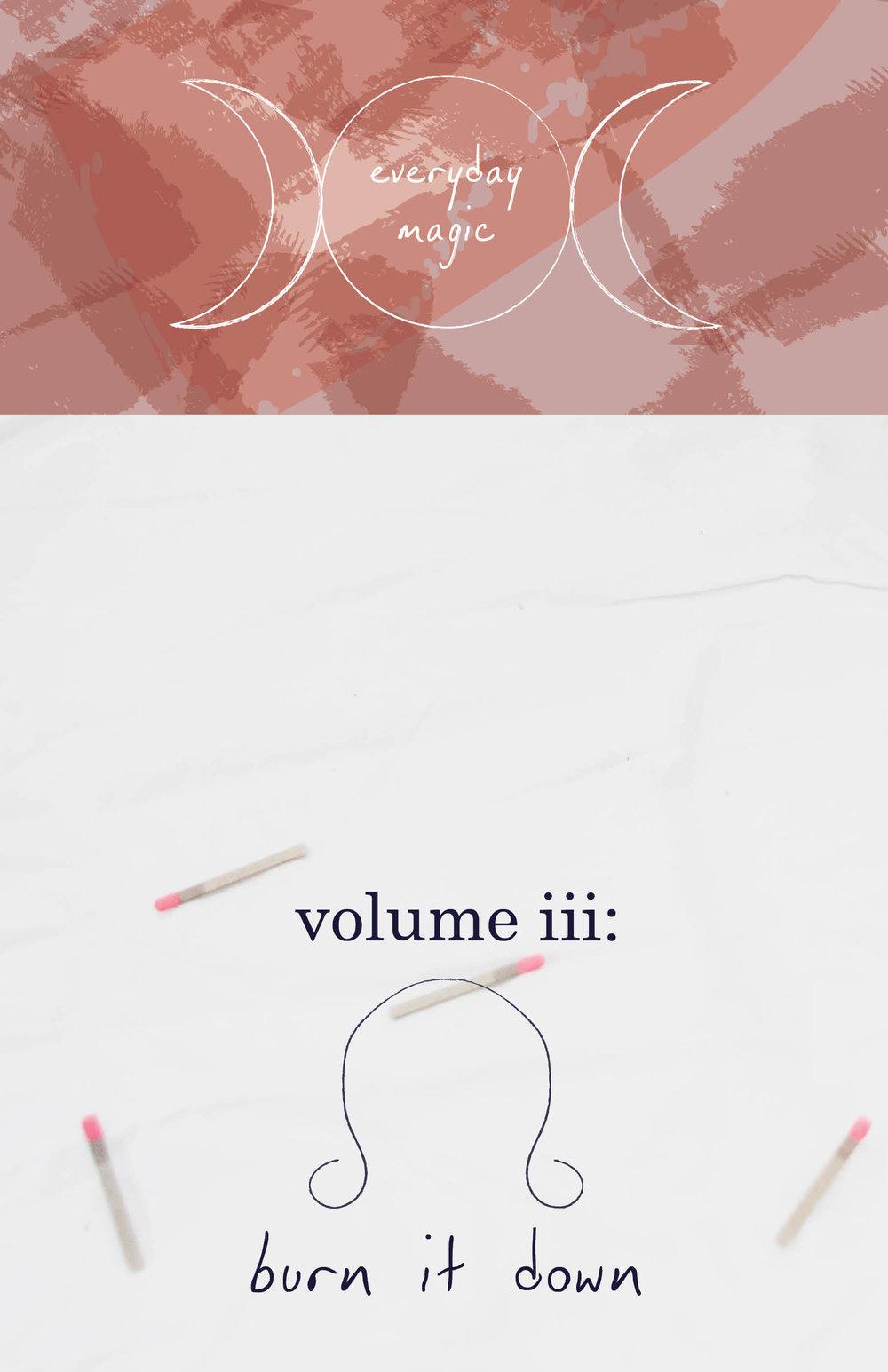volume iii cover.jpg