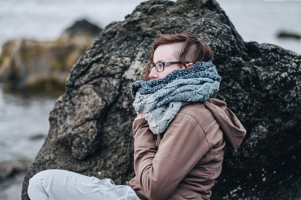 fjörður