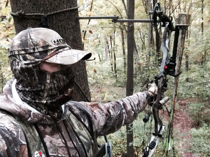 Our Goals - To organize, educate, and activate Pennsylvania bowhunters to counter the growing anti-hunting movement.To establish mandatory bowhunter education for all first-time hunters desiring to hunt with the bow and arrow  within the Commonwealth.To promote, protect, and establish increased recreational opportunitites for bowhunting and bowhunters within the Commonwealth.To promote and provide youth hunter education programs and activities.Learn More