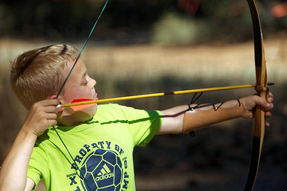 Archery Kid 3.jpg