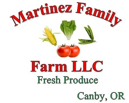 Martinez Family Farm.jpg