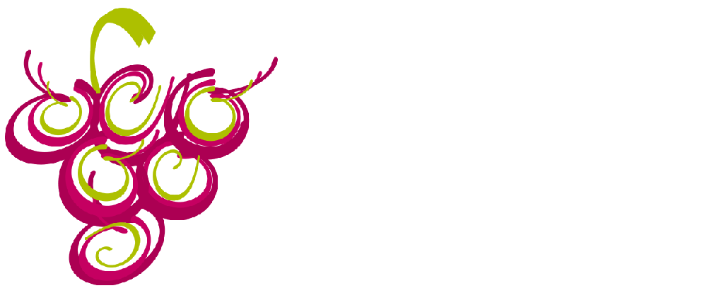 Bendigo Winegrowers