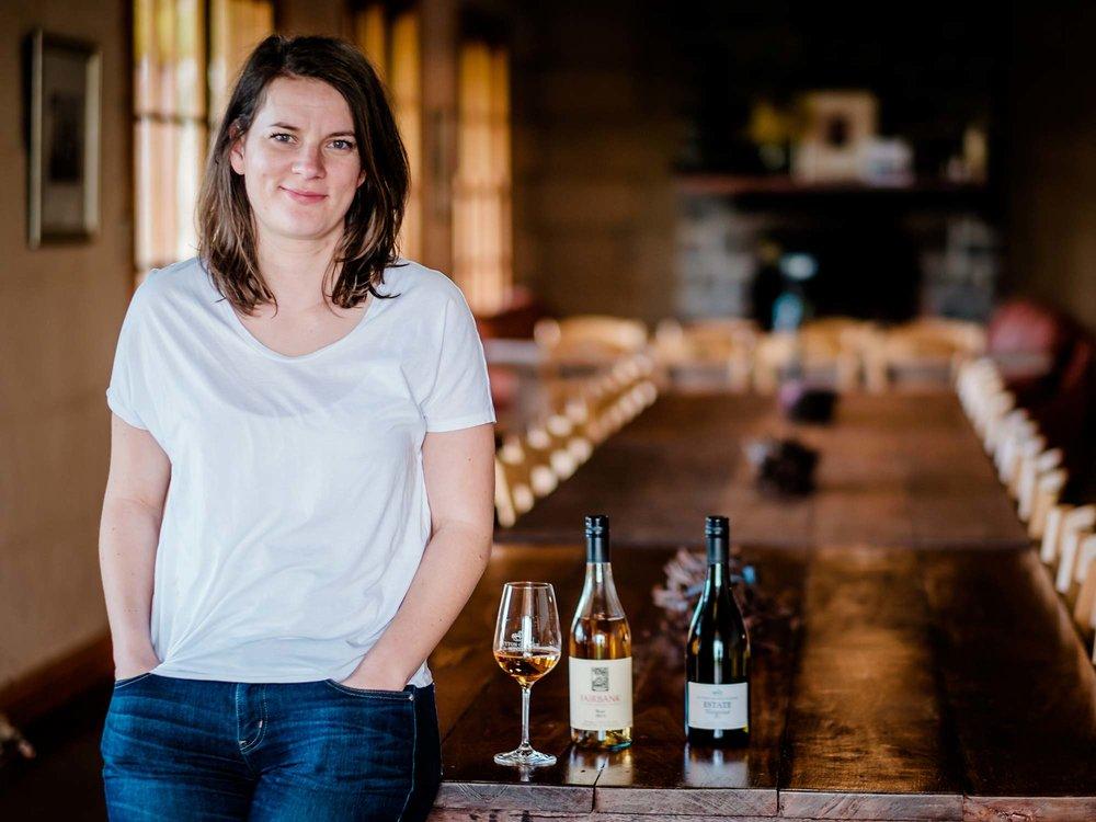 bendigo-winegrowers_wineries_sutton-grange-winery.jpg
