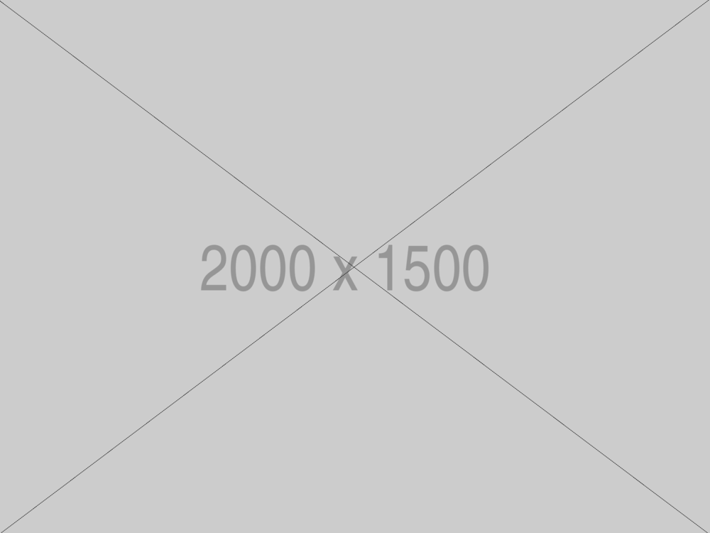 placeholder image 2000x1500.png
