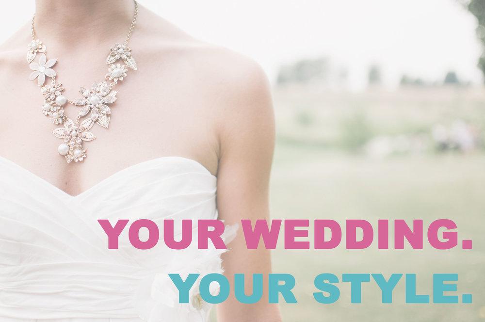 Dream Wedding Style Quiz.jpg